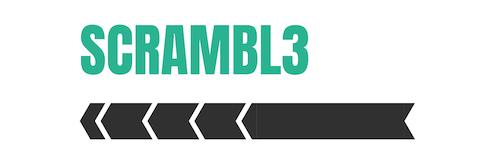 Scrambl 3